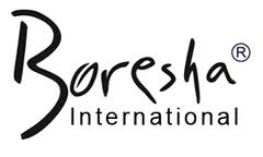 Boresha                 International